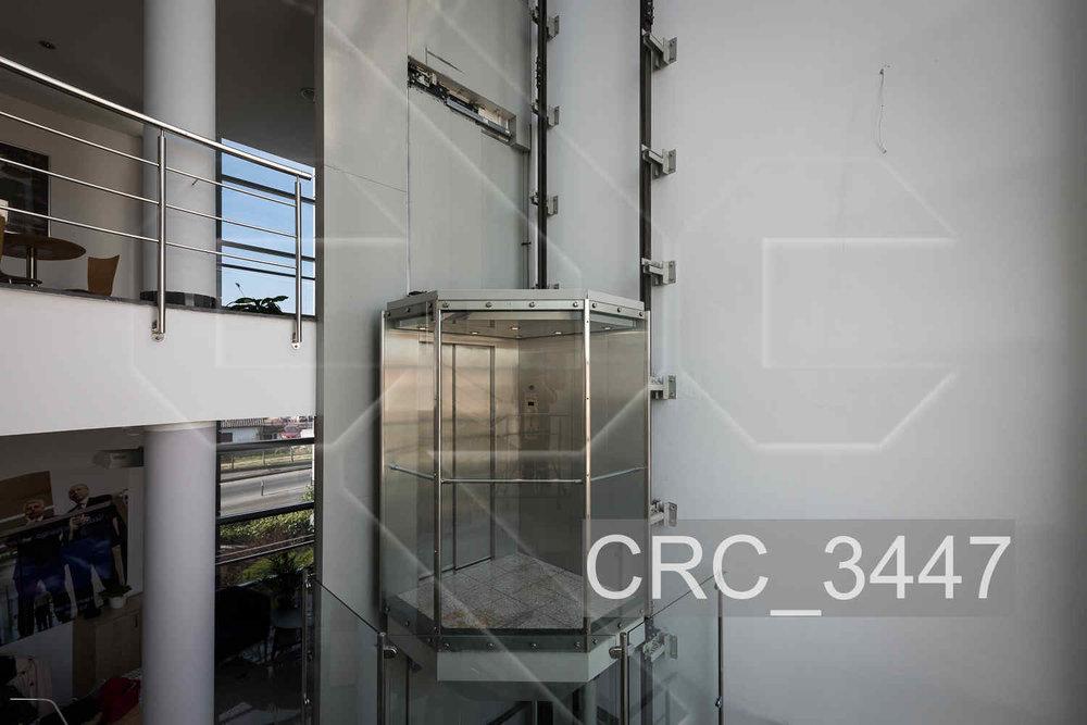CRC_3447.jpg