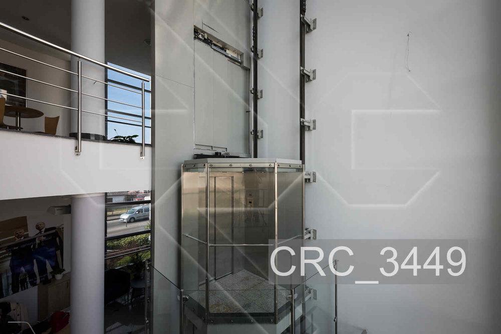 CRC_3449.jpg