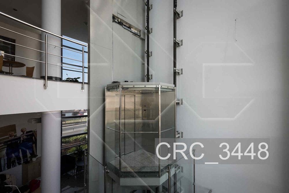 CRC_3448.jpg