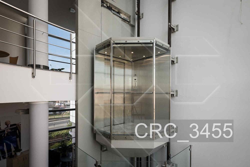 CRC_3455.jpg