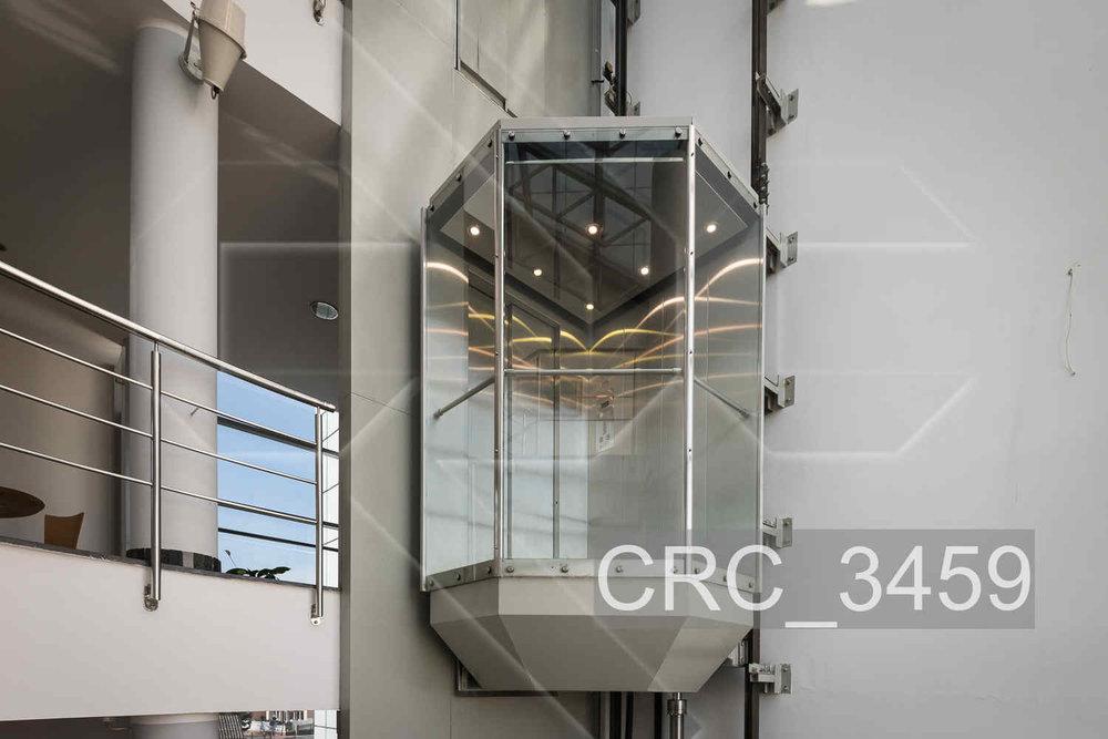 CRC_3459.jpg