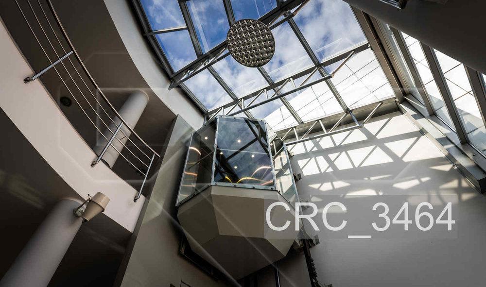 CRC_3464.jpg