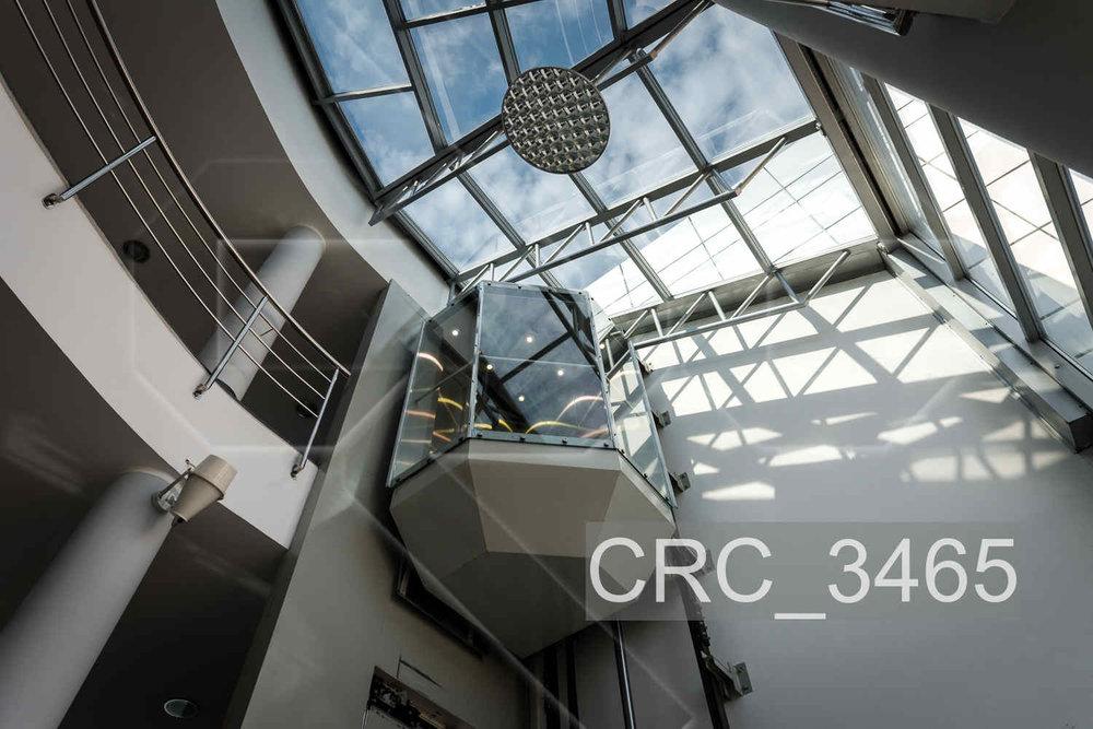CRC_3465.jpg