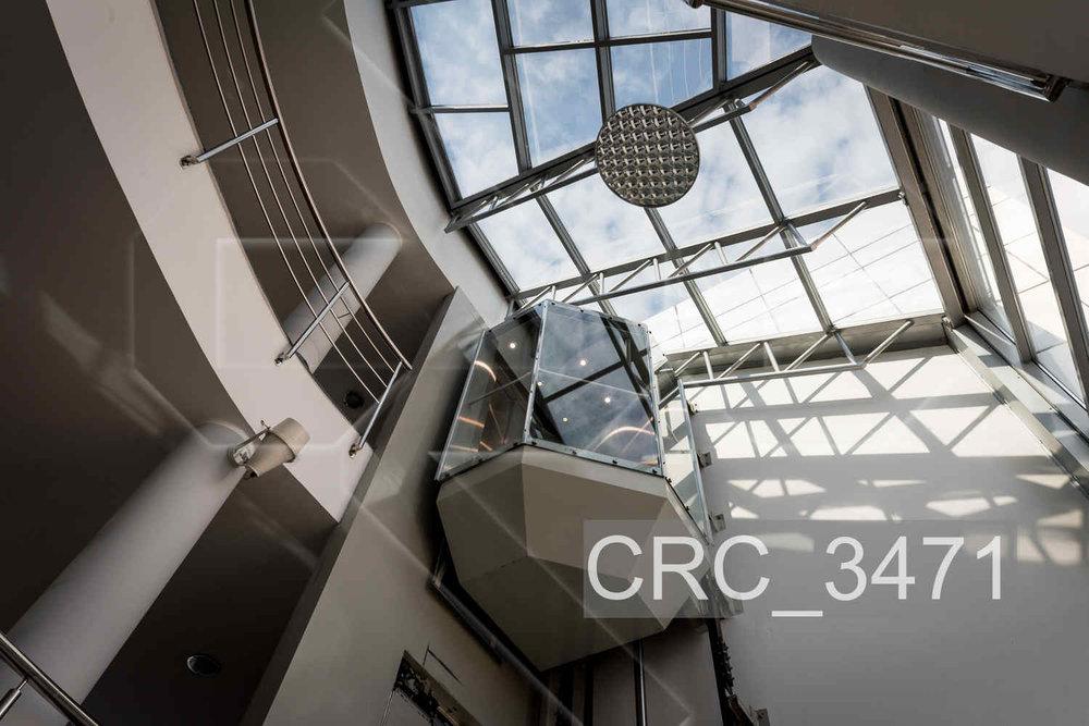 CRC_3471.jpg