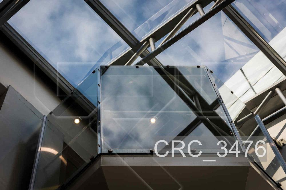 CRC_3476.jpg