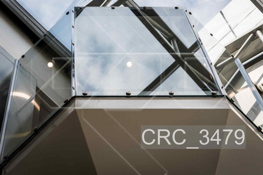 CRC_3479.jpg