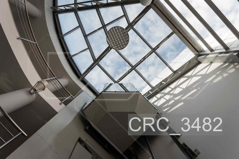 CRC_3482.jpg