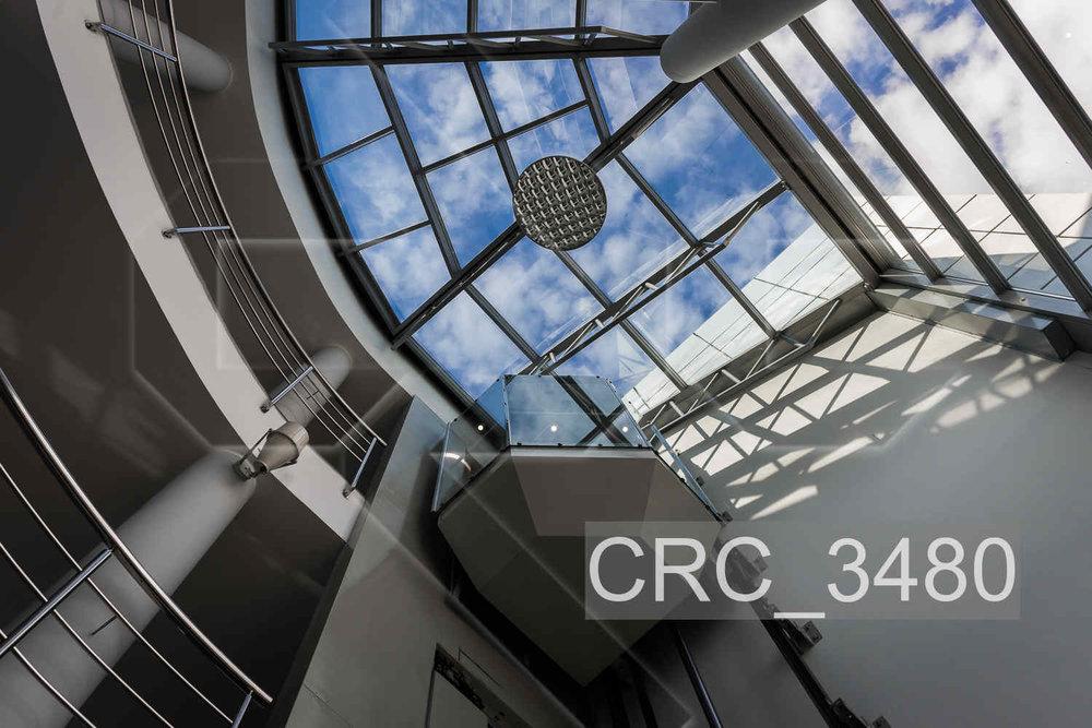 CRC_3480.jpg
