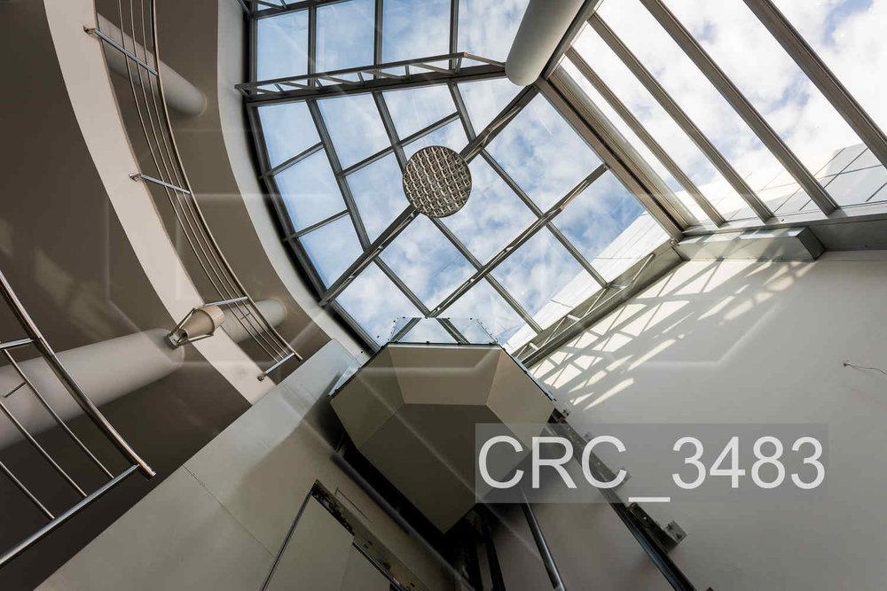 CRC_3483.jpg