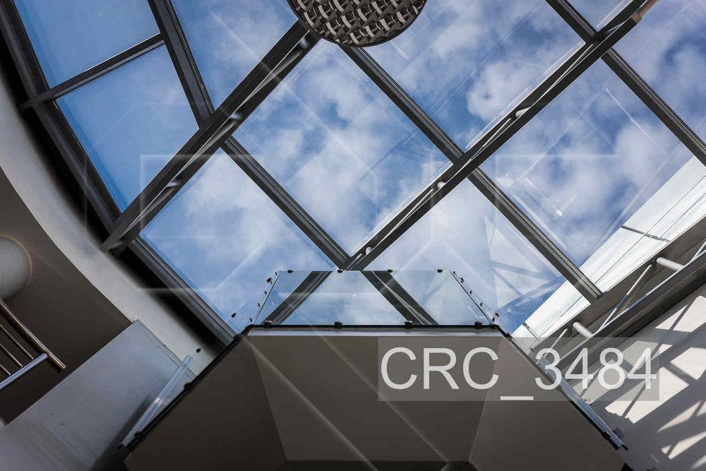 CRC_3484.jpg