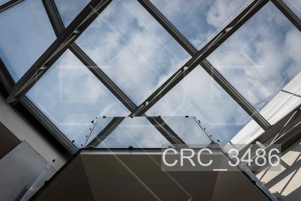 CRC_3486.jpg