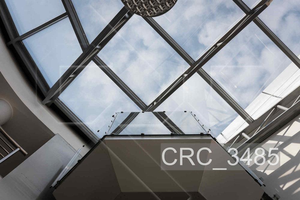 CRC_3485.jpg