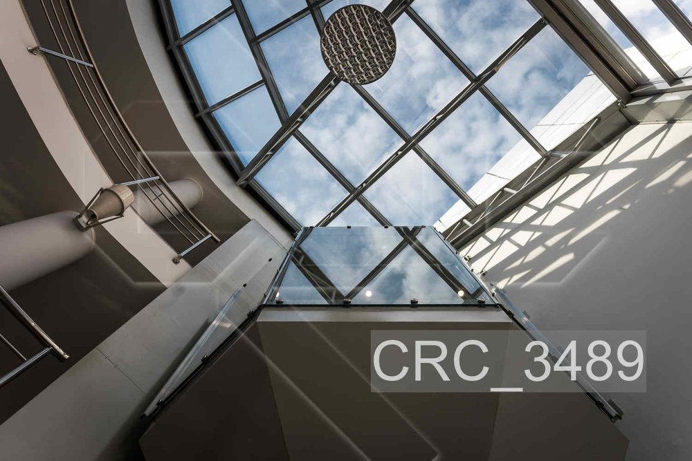 CRC_3489.jpg