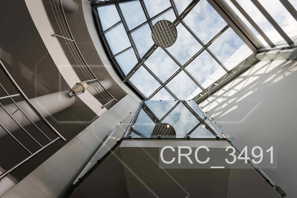 CRC_3491.jpg