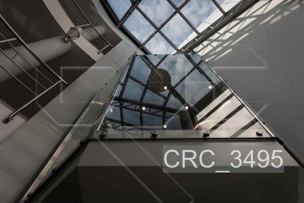 CRC_3495.jpg