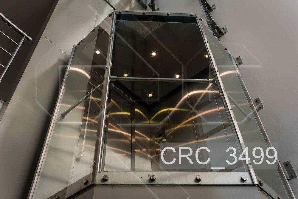 CRC_3499.jpg