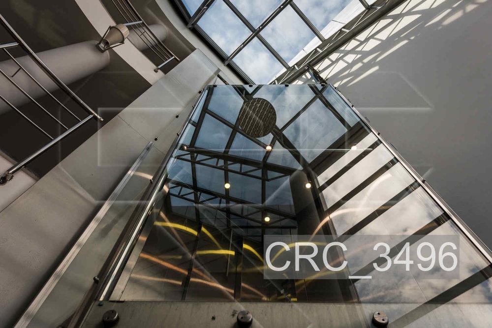 CRC_3496.jpg