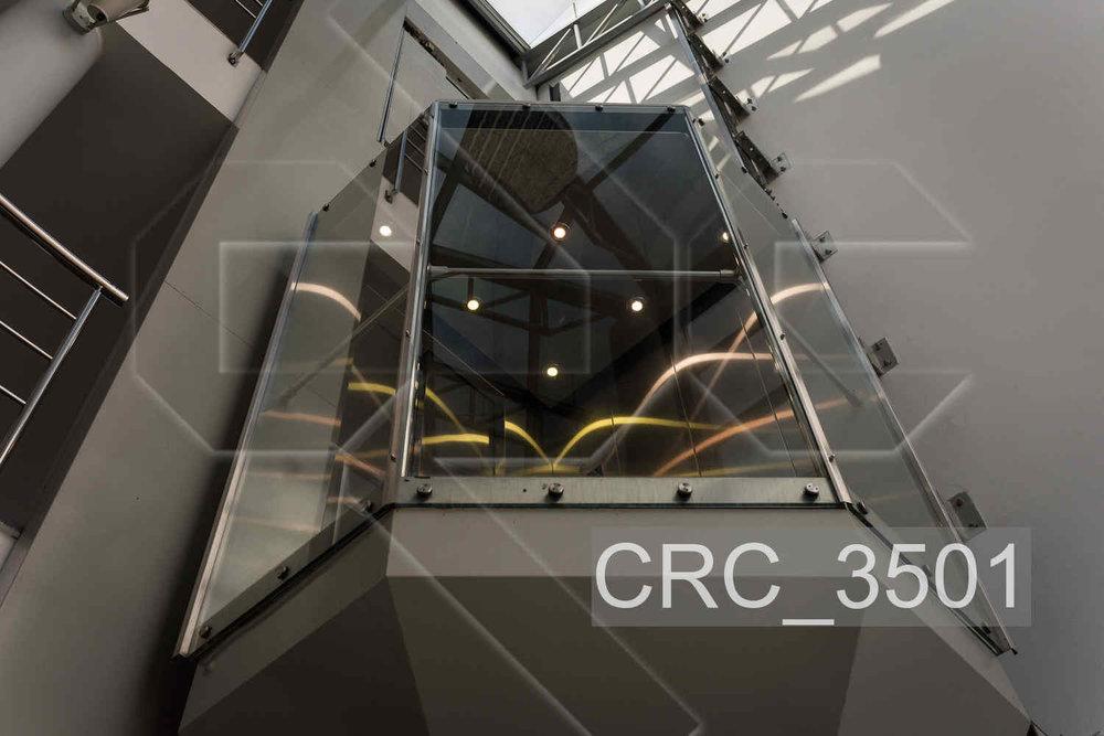 CRC_3501.jpg