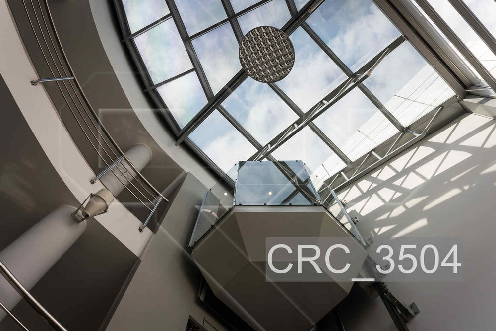 CRC_3504.jpg