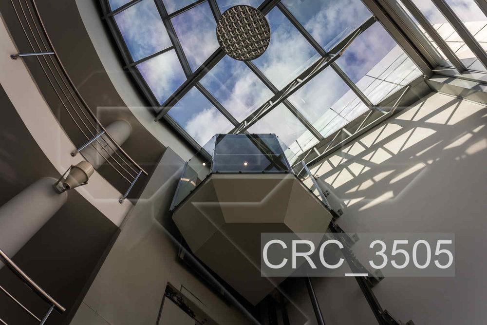 CRC_3505.jpg