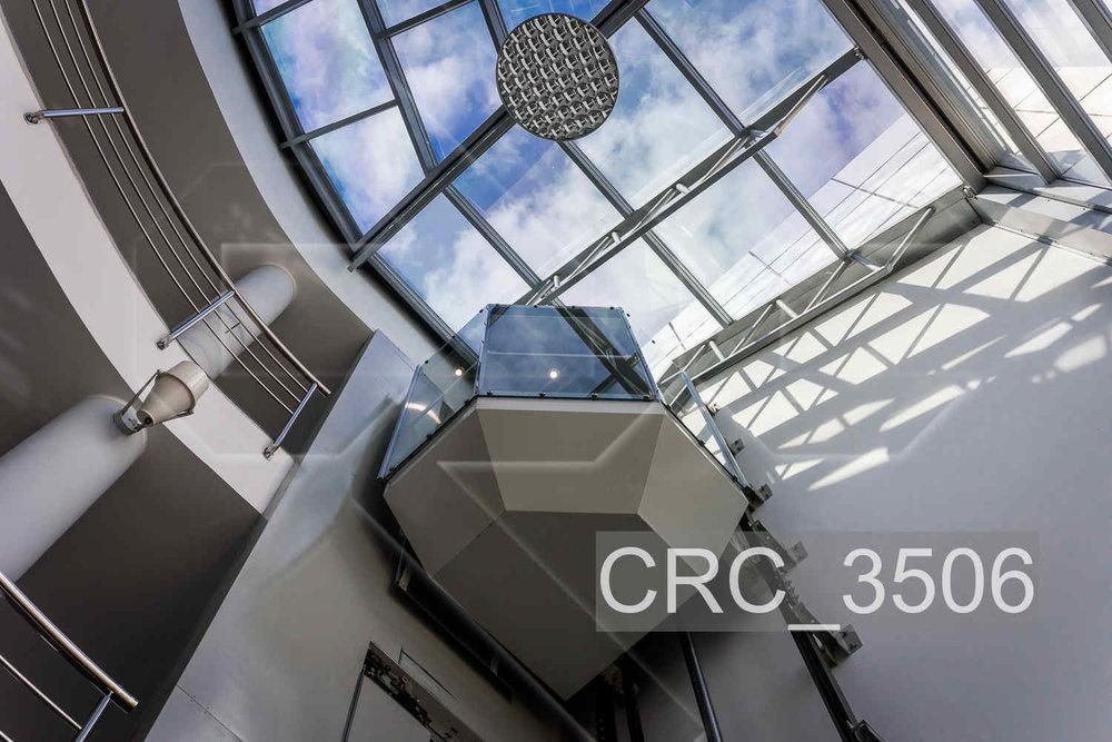 CRC_3506.jpg