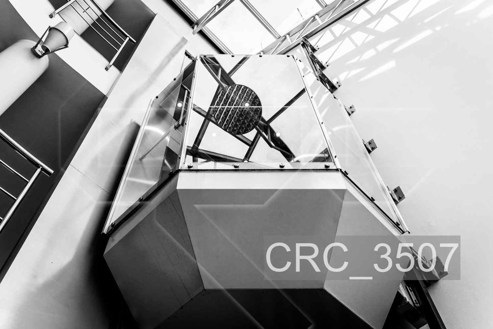 CRC_3507-2.jpg