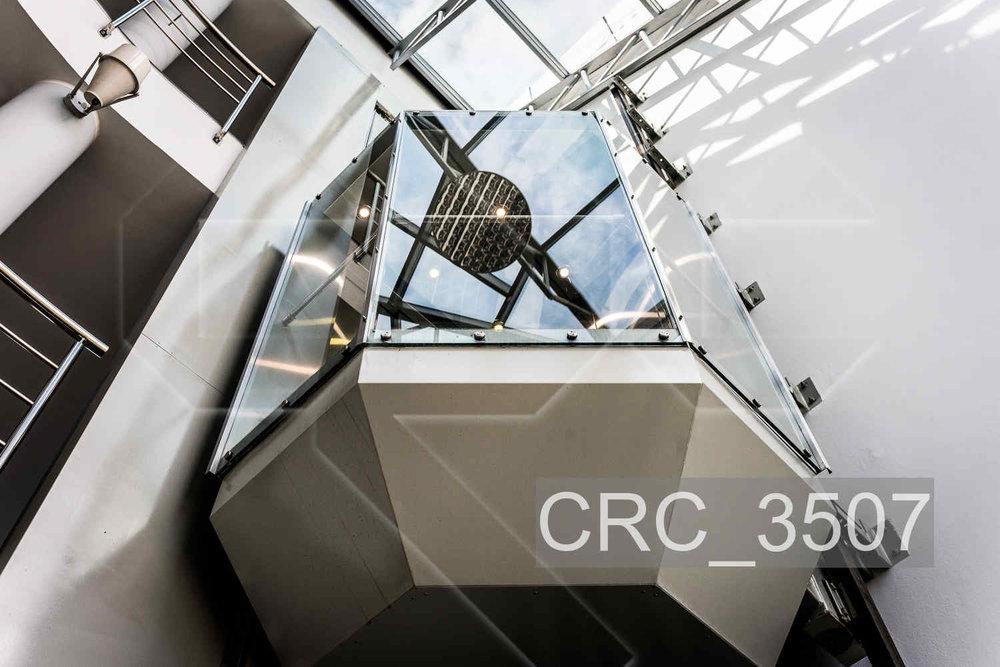 CRC_3507.jpg