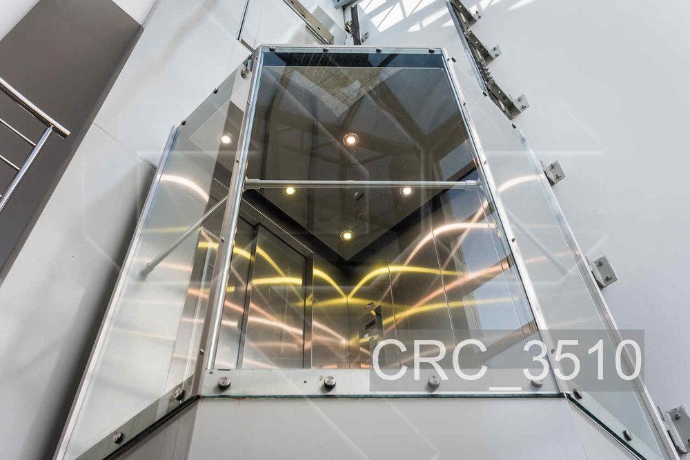 CRC_3510.jpg