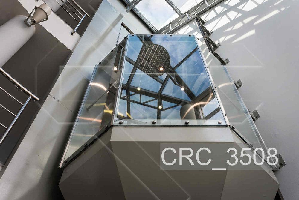 CRC_3508.jpg
