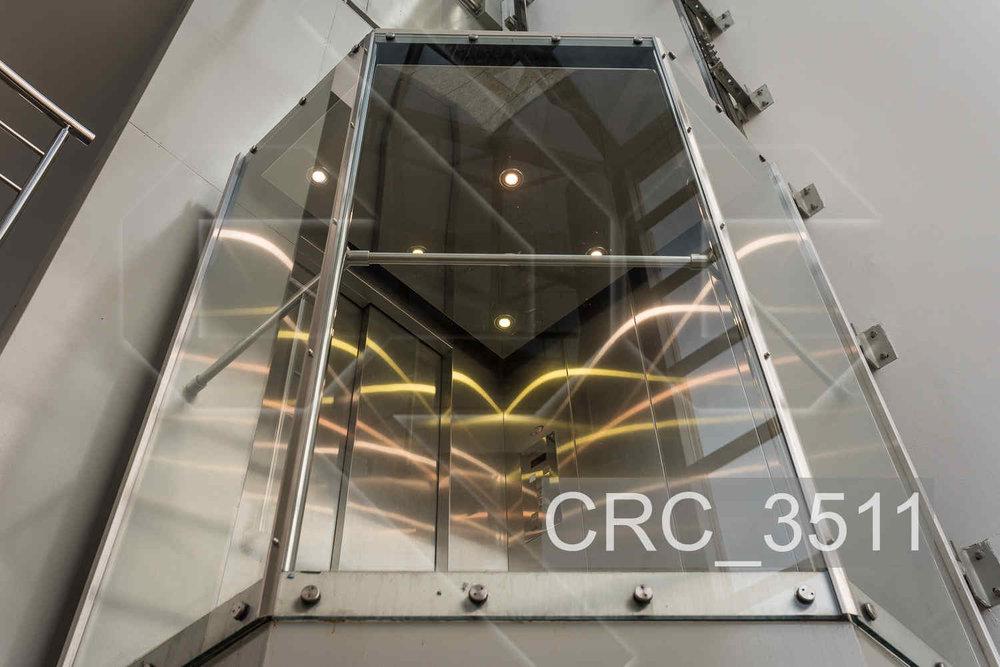 CRC_3511.jpg