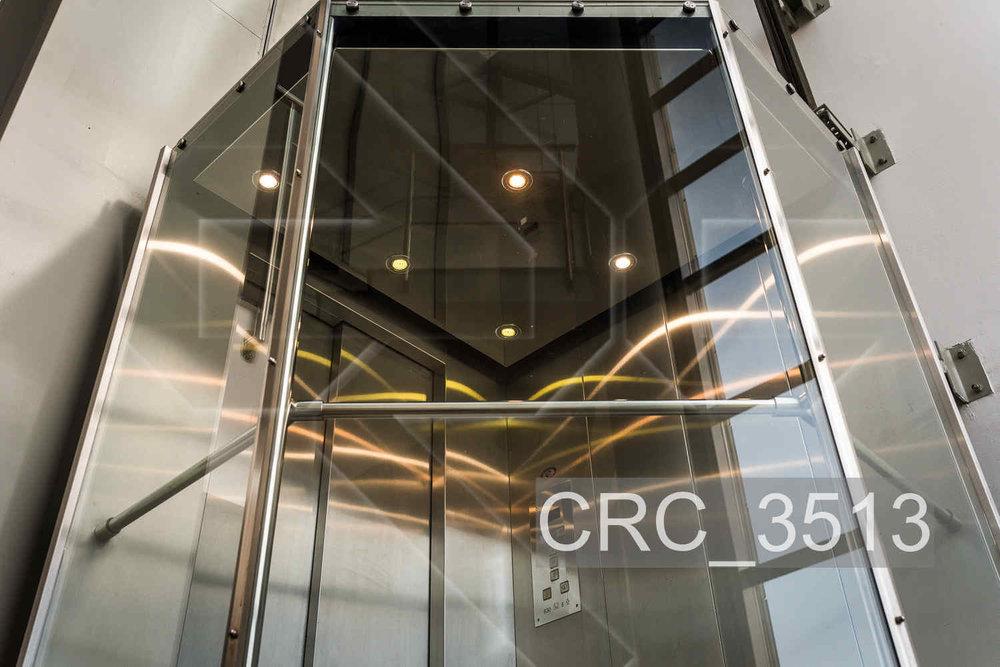 CRC_3513.jpg