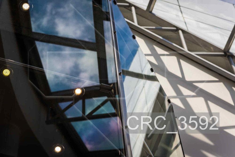 CRC_3592.jpg
