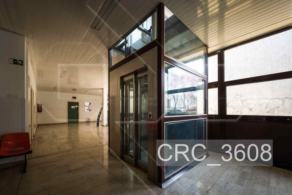 CRC_3608.jpg