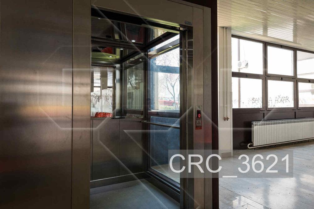 CRC_3621.jpg