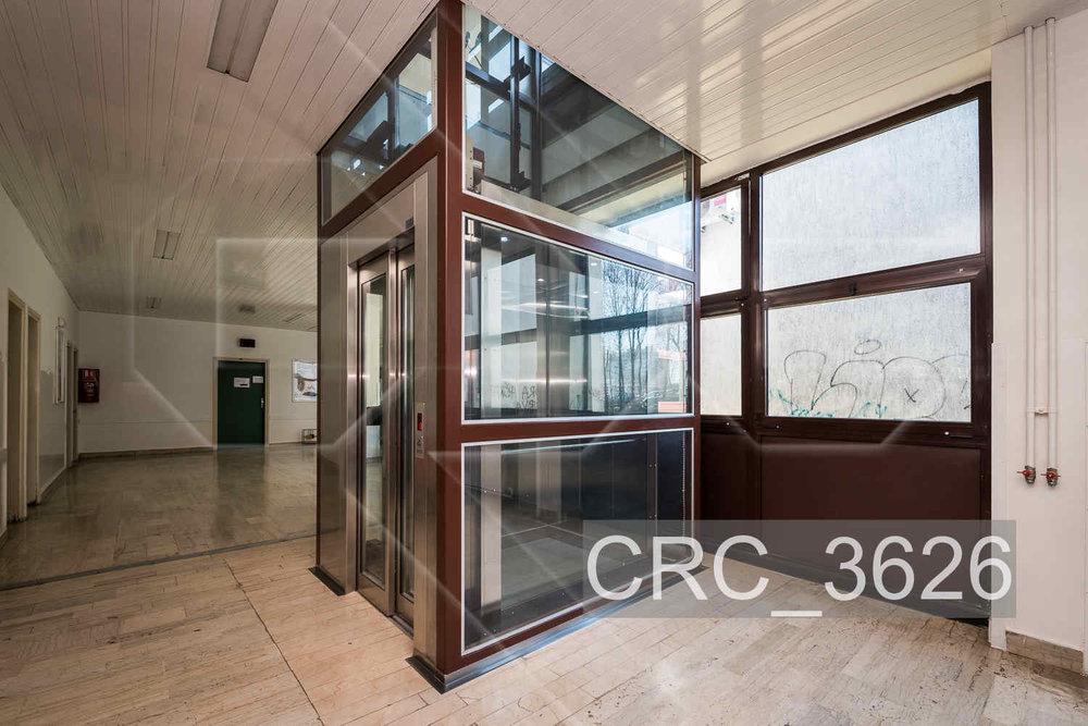 CRC_3626.jpg