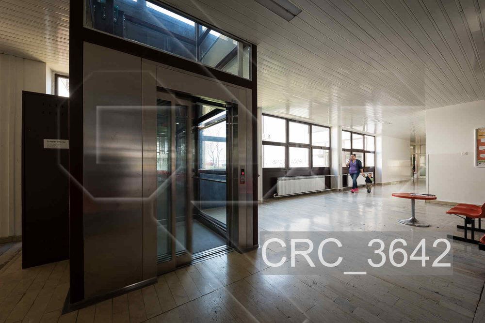 CRC_3642.jpg