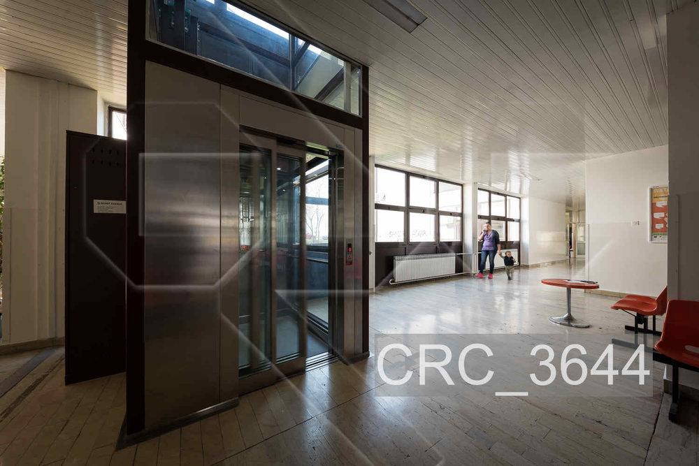 CRC_3644.jpg