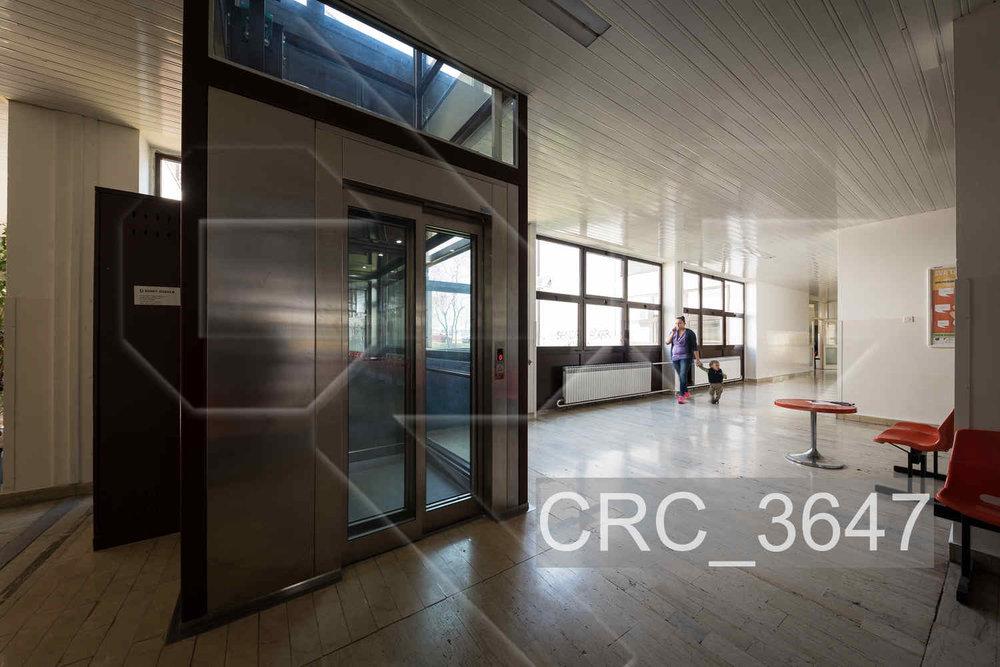 CRC_3647.jpg