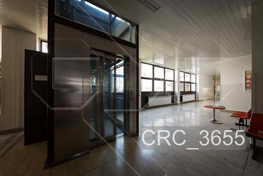 CRC_3655.jpg