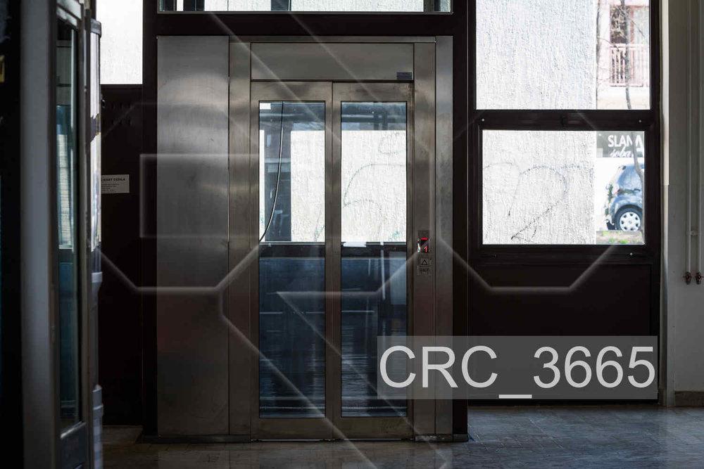 CRC_3665.jpg