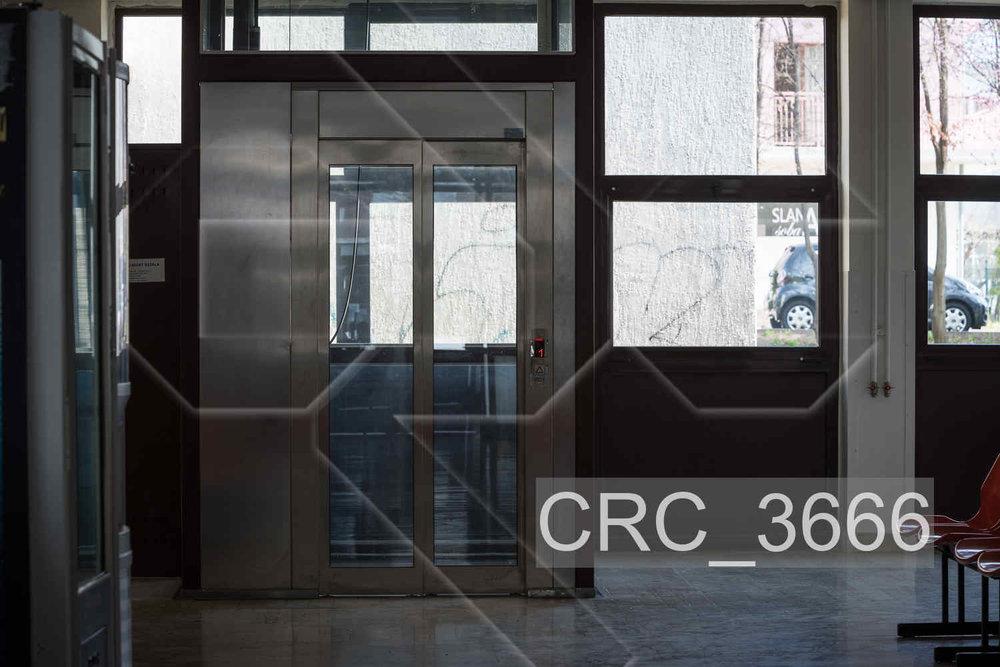 CRC_3666.jpg