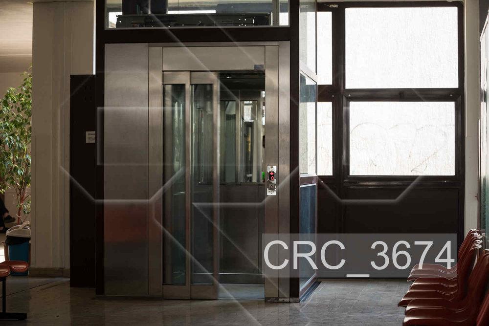 CRC_3674.jpg