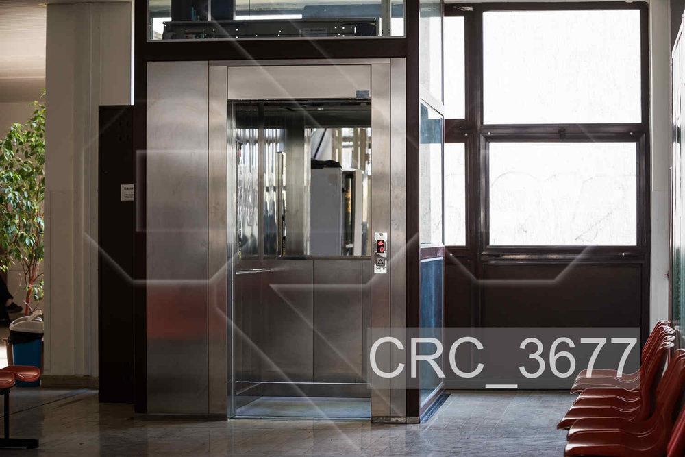 CRC_3677.jpg