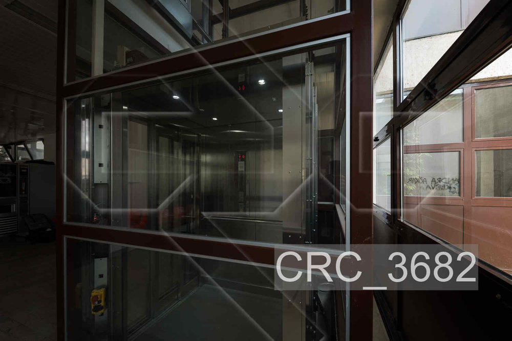 CRC_3682.jpg