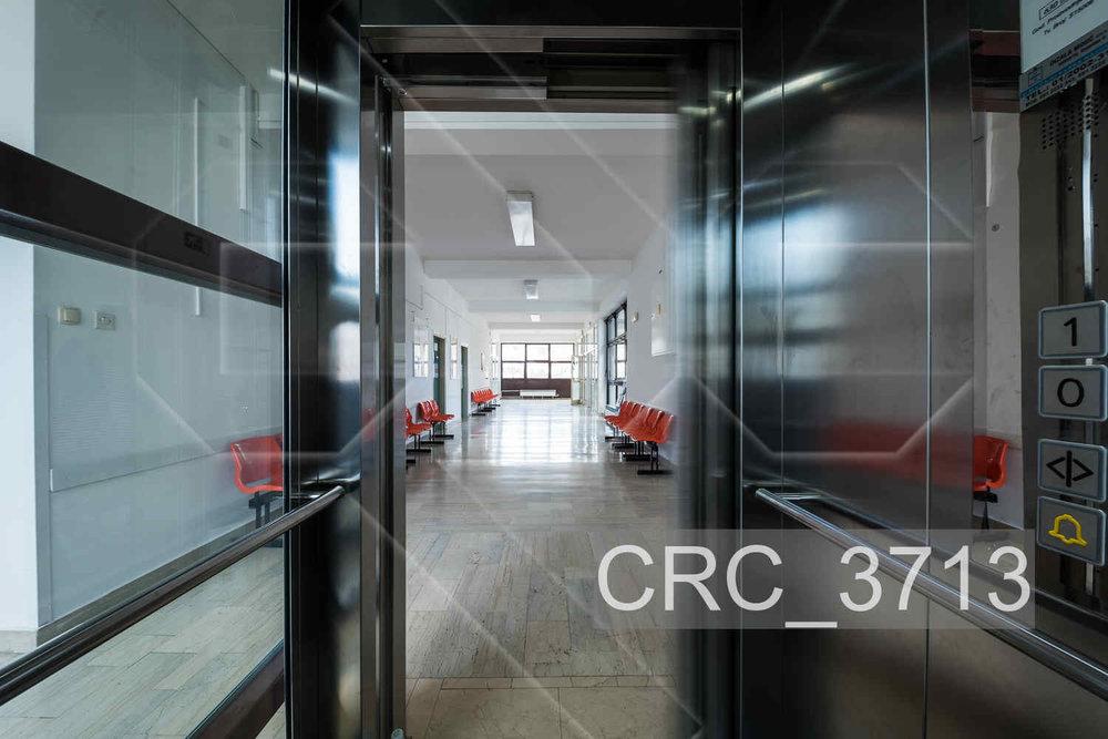 CRC_3713.jpg