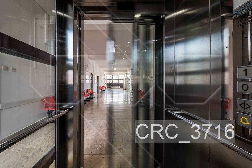CRC_3716.jpg
