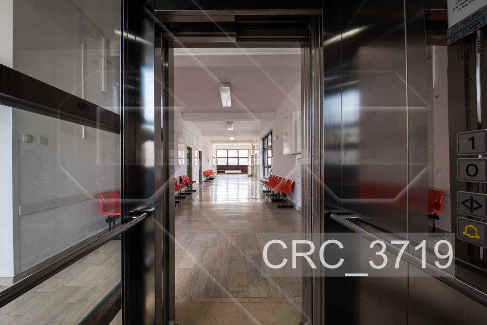 CRC_3719.jpg