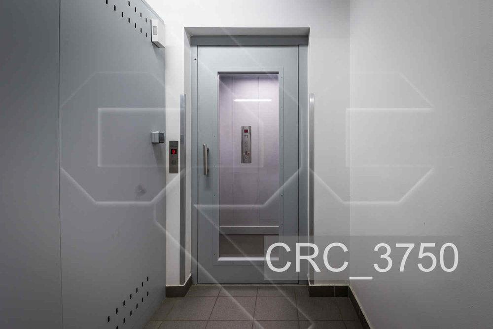 CRC_3750.jpg