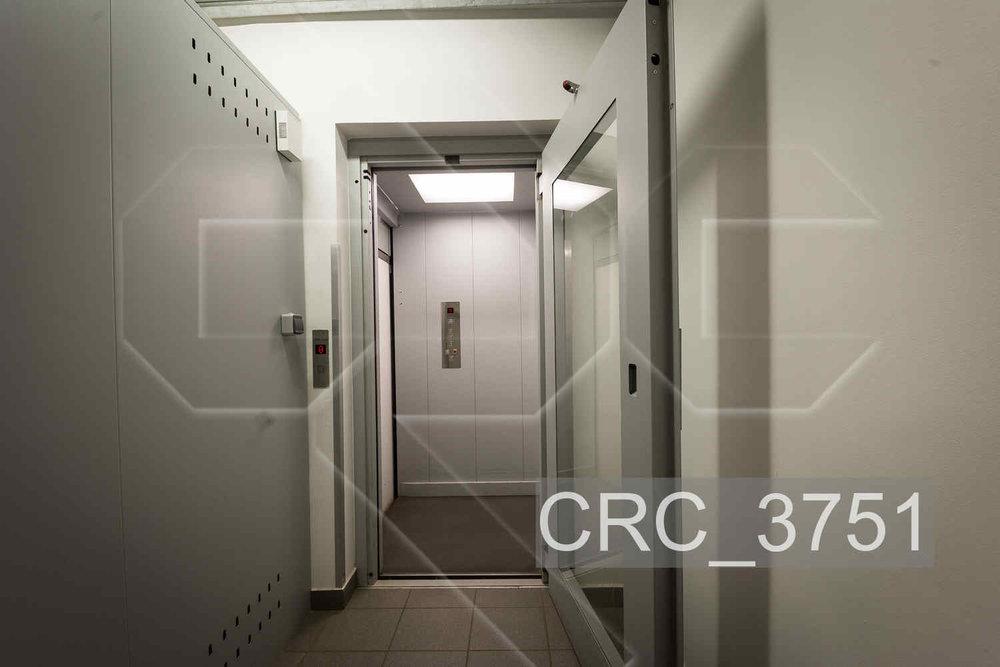 CRC_3751.jpg