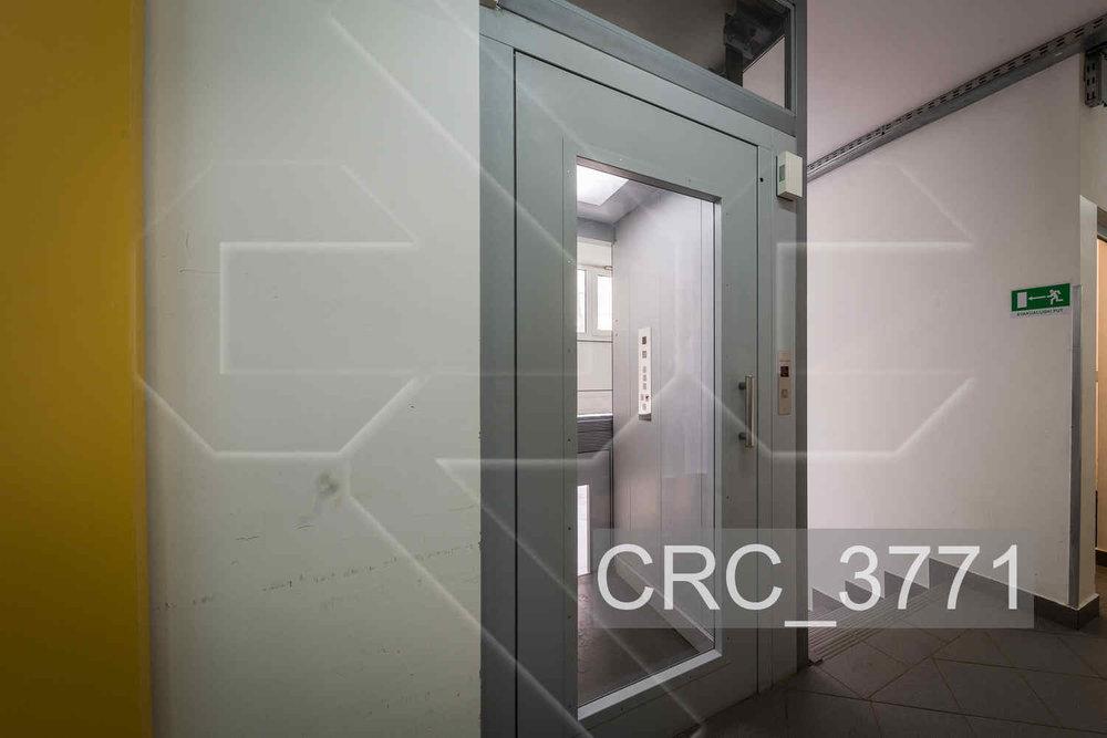 CRC_3771.jpg